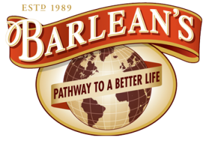 Barleans Supplements - Path To a Better Life