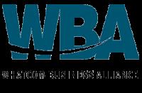 Whatcom Business Alliance