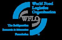 World Food Logistics Organization