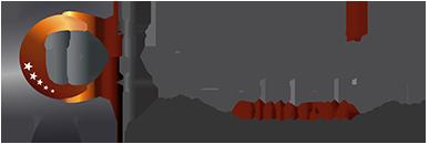 TC Trading Company, Inc. Logo